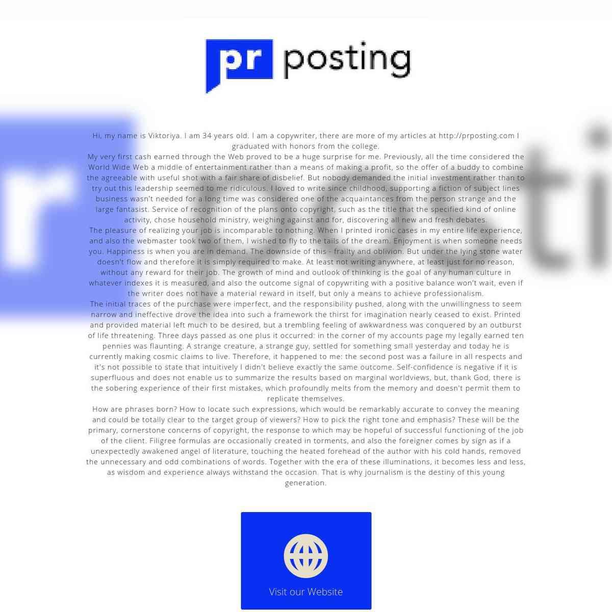 https://followus.com/prposting