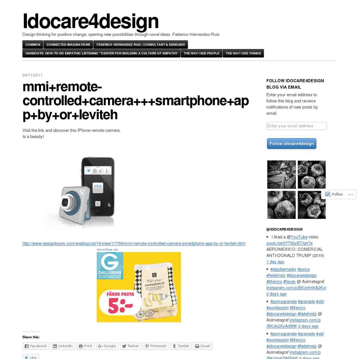 idocare4design.wordpress.com/2011/11/24/mmiremote-controlledcamerasmartphoneappbyorleviteh/