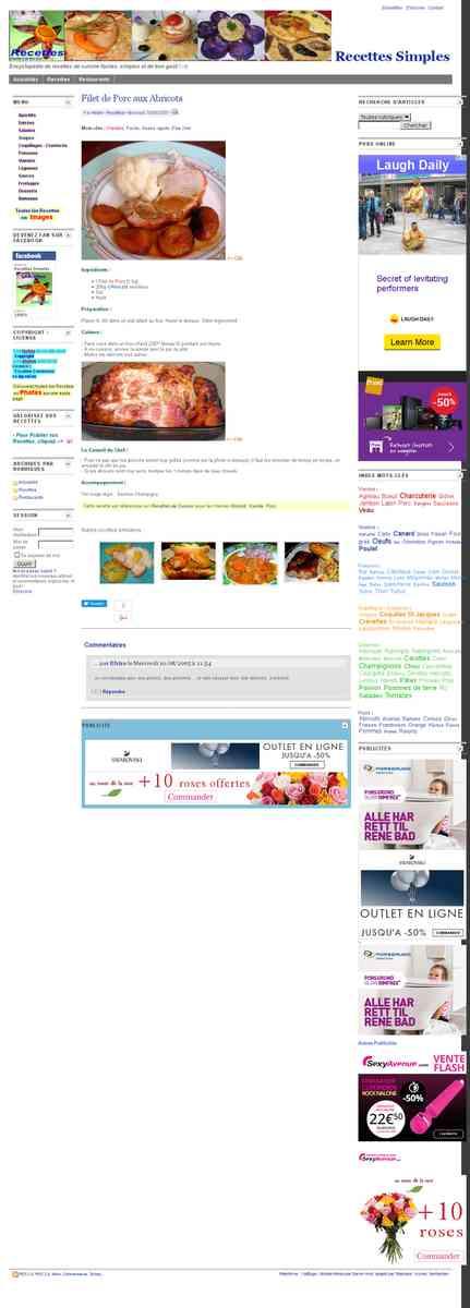 recettessimples.fr/news/filet-de-porc-aux-abricots