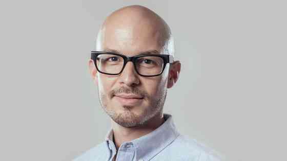 Antonio Garcia: Empathy