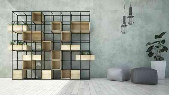 """Message """"Ideas para mejorar la distribución de tu casa"""" — Fotocasa News — Yandex.Mail"""