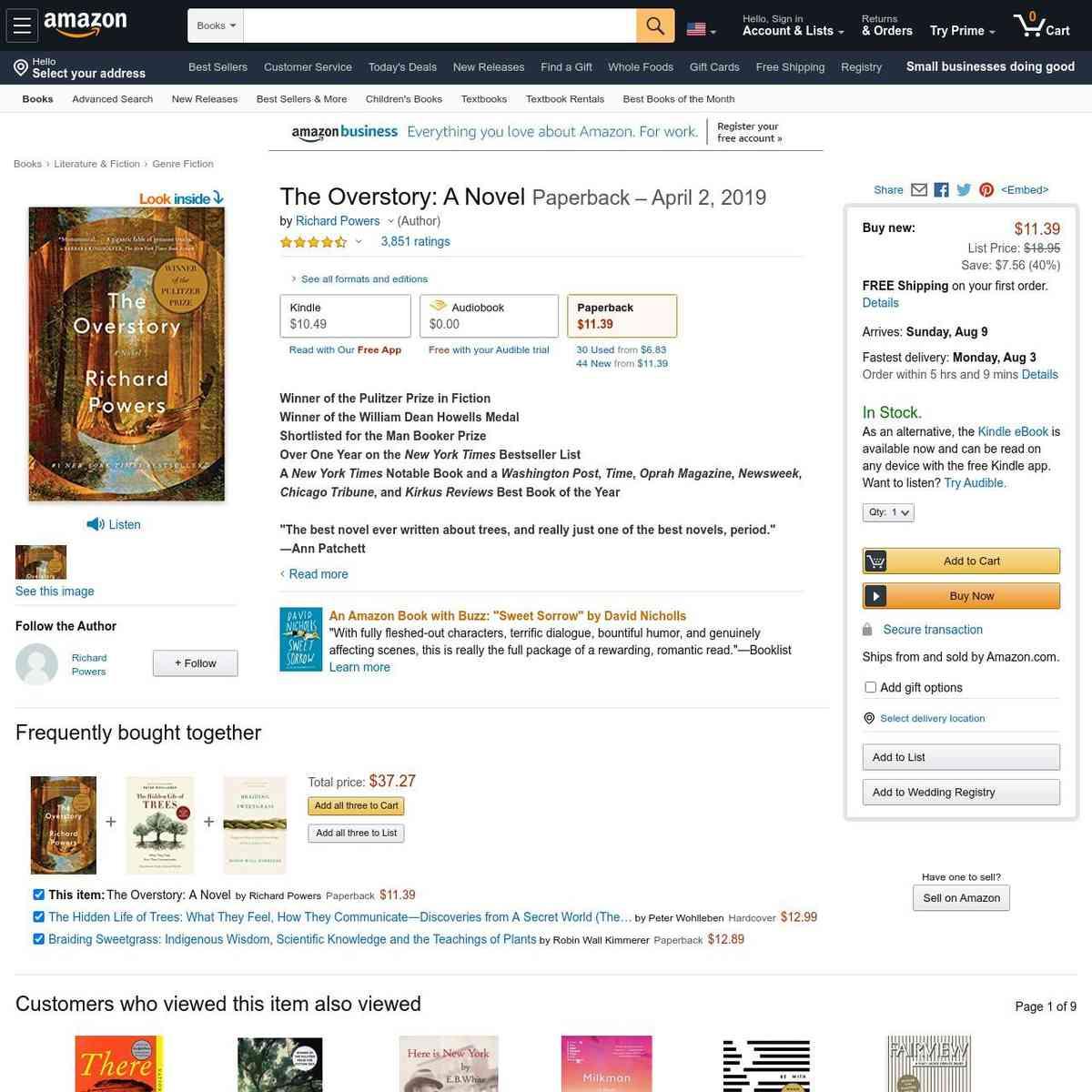 amazon.com/Overstory-Novel-Richard-Powers/dp/039335668X/ref=nodl_