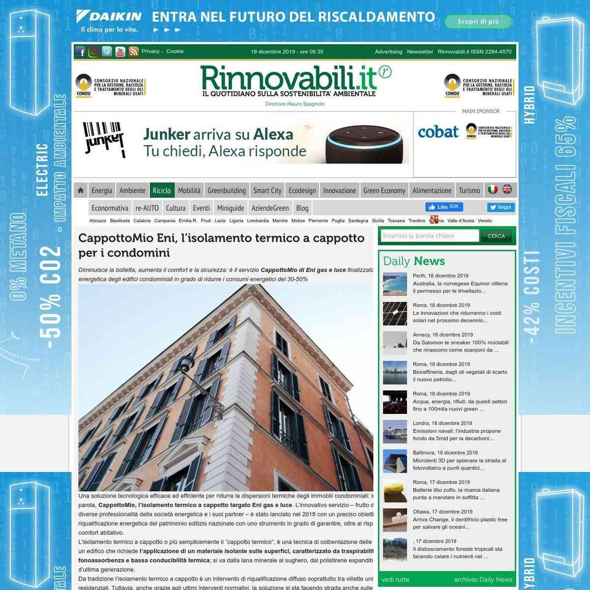 rinnovabili.it/dettaglio-comunicato-stampa/cappottomio-eni-lisolamento-termico-cappotto-per-condomi…
