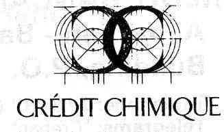 creditchim74
