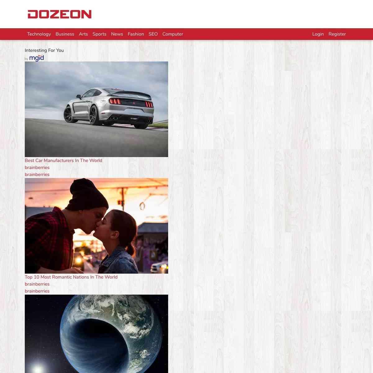 dozeon.com/posts/viyet-discount-coupon-promo-code-offer