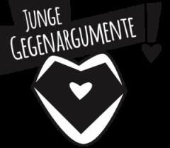 Junge Gegenargumente – Ein Projekt der Servicestelle Jugendbeteiligung