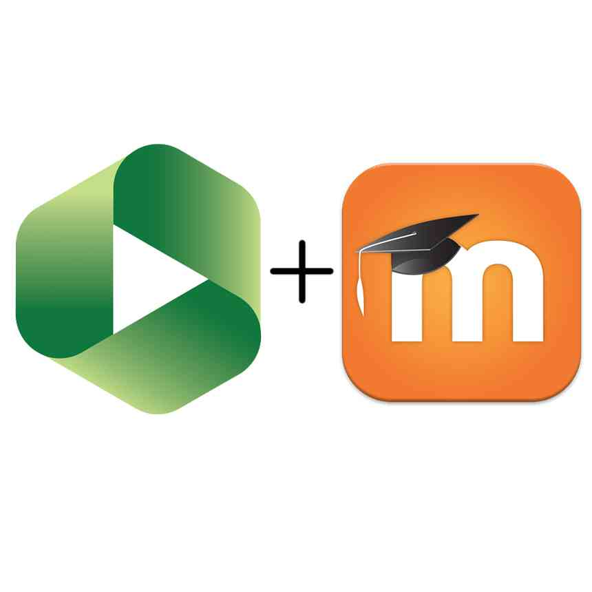 Accessing Recordings in Moodle.docx