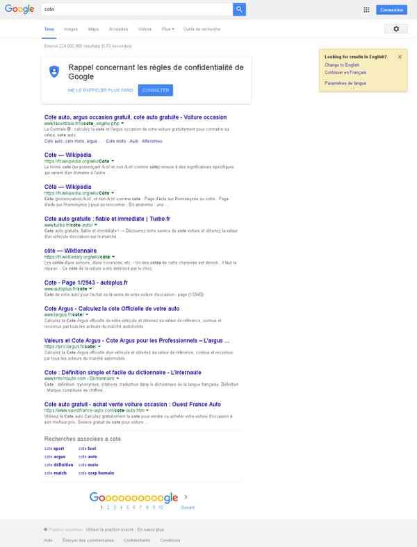 chenopode bon henri - Recherche Google