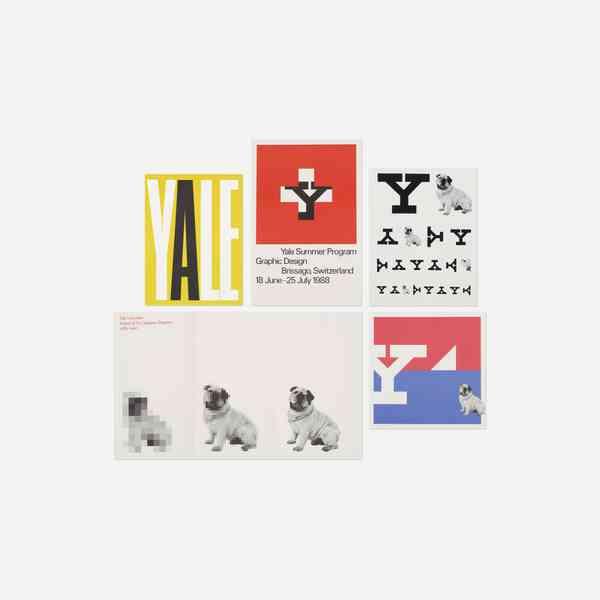 220_1_paul_rand_the_art_of_design_september_2018_paul_rand_yale_university_art_school_and_yale_pres…