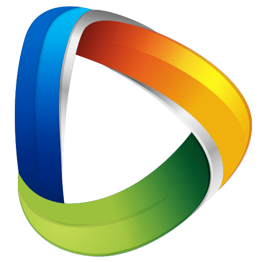 Microsoft Dynamics, AX, NAV, Sharepoint, Developer-DFSM Recr