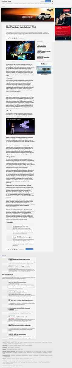nzz.ch/nachrichten/digital/le-web-internet-konferenz-digitale-welt-1.13587934