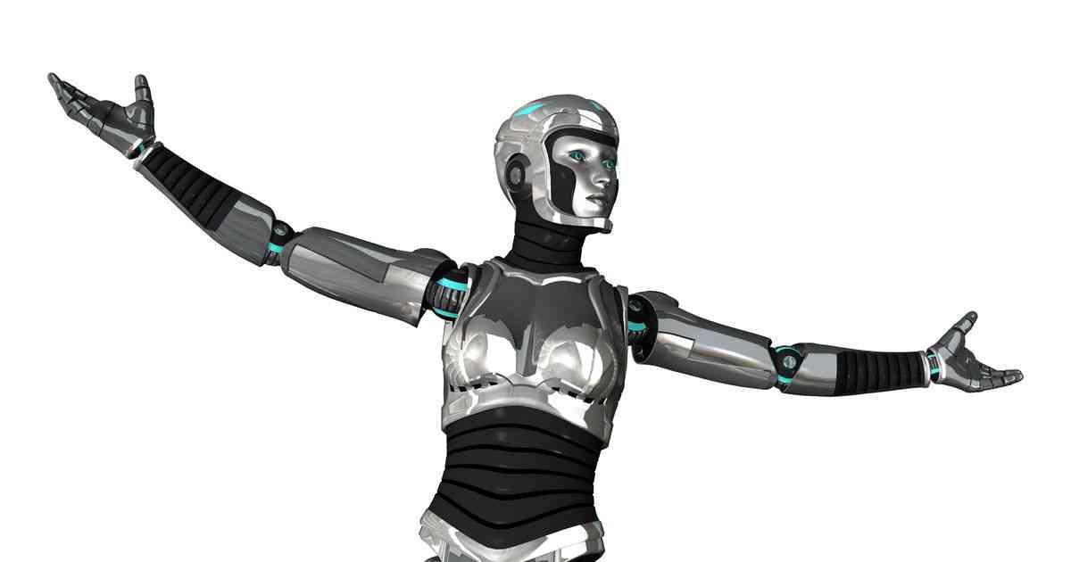 Otse: kas oleme valmis selleks, mida toob endaga kaasa tehisintellekt? - Äriuudised - Majandus