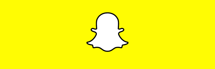 A Quick Guide to Snapchat for Nonprofits