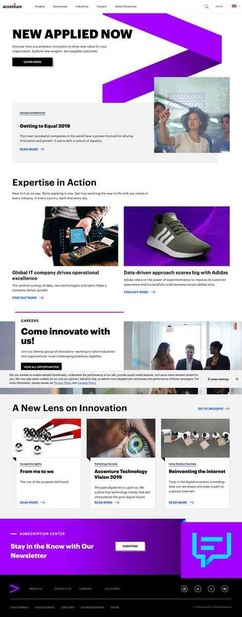 accenture.com/_acnmedia/Accenture/Conversion-Assets/DotCom/Documents/Global/PDF/Digital_2/Accenture…