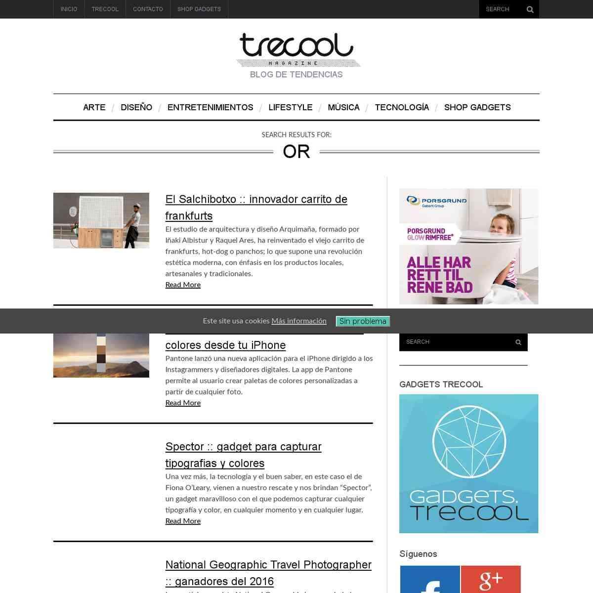 trecool.es/?s=or+leviteh
