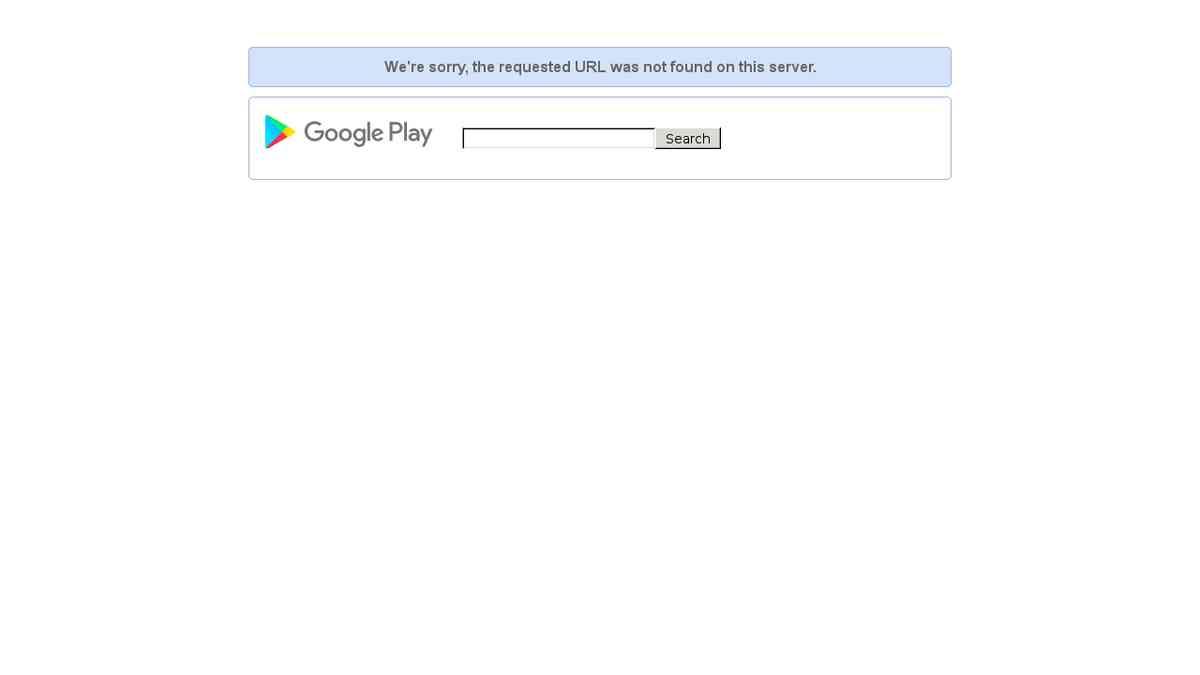 play.google.com/store/apps/details?id=com.karaokulta.wargasmbrosfree