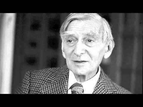 """Jankélévitch : Cours sur """"L'Immédiat"""" (Sorbonne, 1960)"""