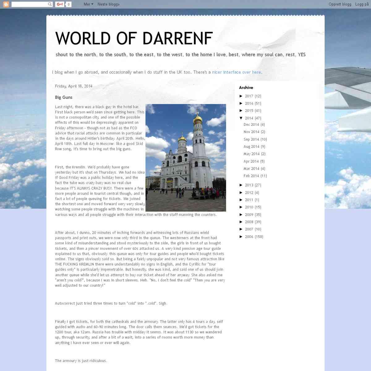 blog.darrenf.org/2014/04/big-guns.html