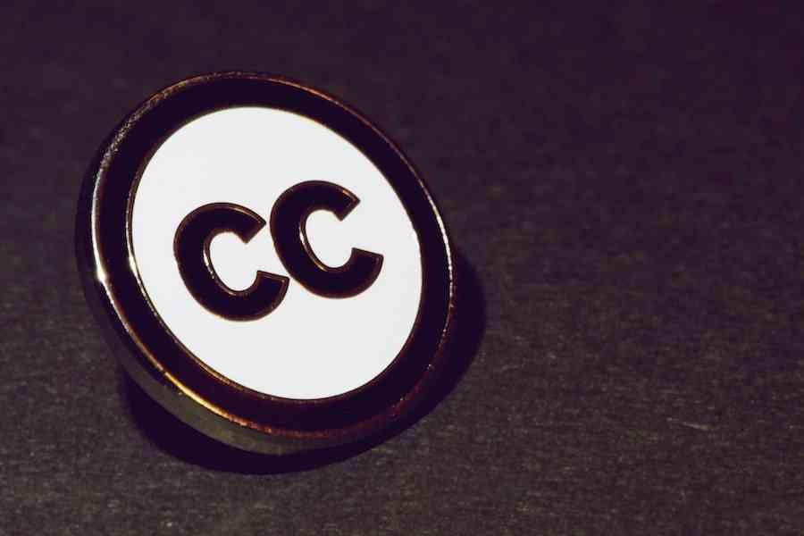 Reihe: Creative Commons als Urheberrecht 2.0?   bpb