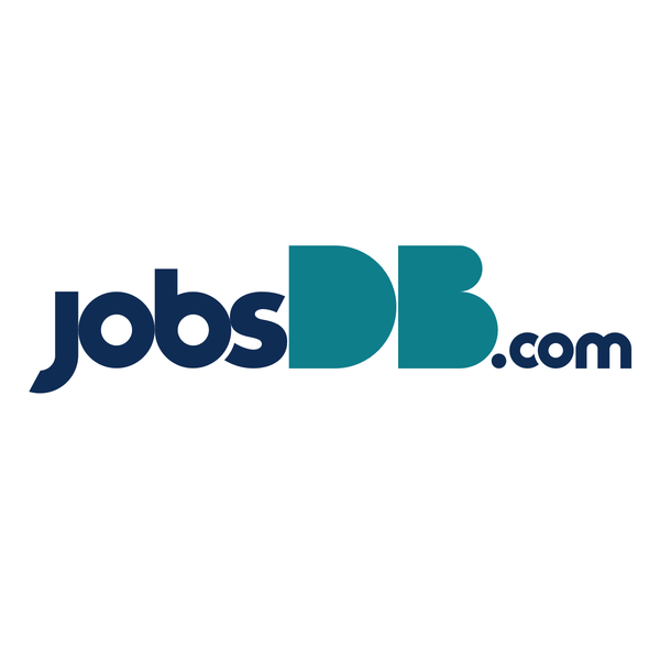 Hospitality and F&B Jobs in Thailand | jobsDB (Page 1)