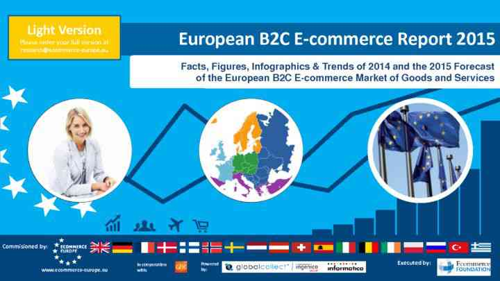 european b2c e-commerce report 2015 light 20150615.pdf