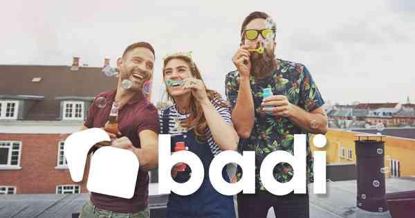 Badi - Habitaciones en alquiler y compañer@s