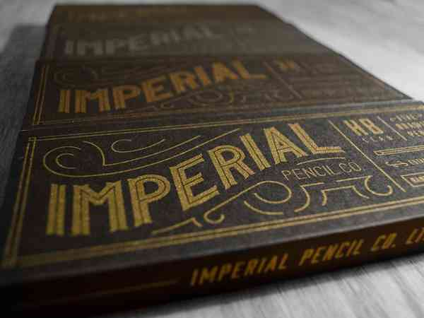 imperialpackagesfinal