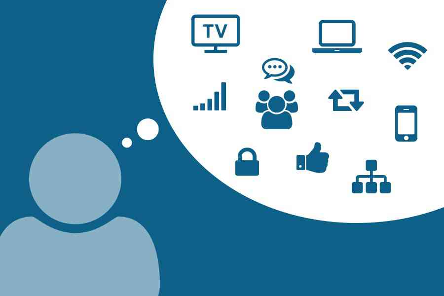 Inklusive Medienbildung | bpb