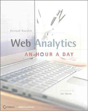 web-analytics-an-hour-a-day