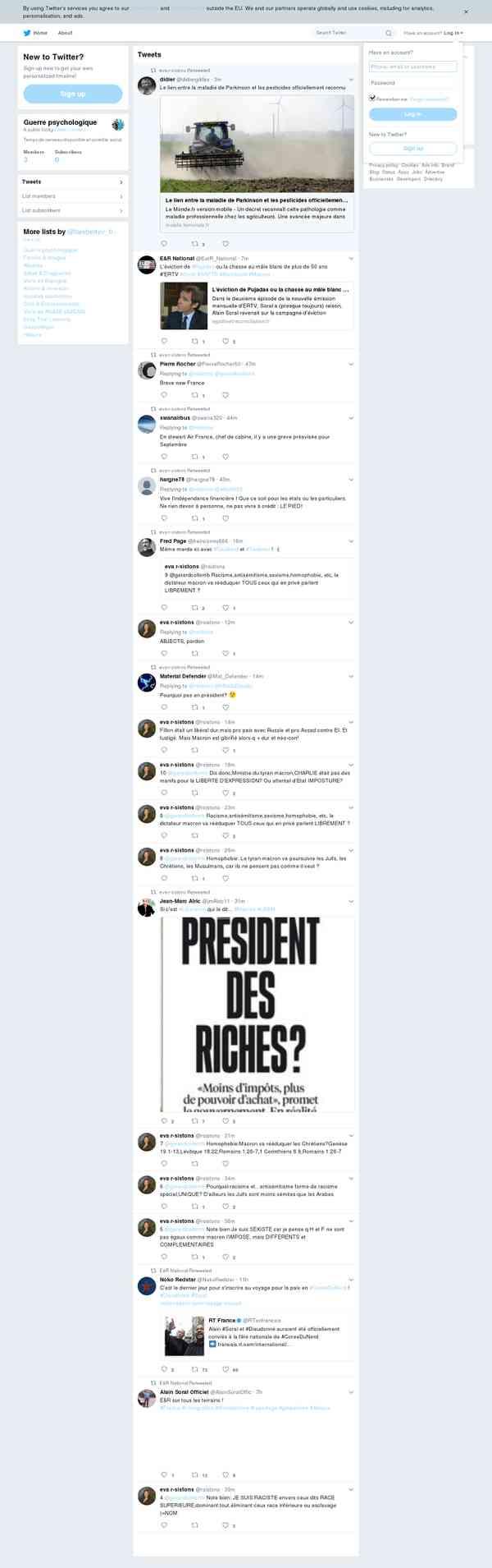 @lambertov_fr/Guerre psychologique on Twitter