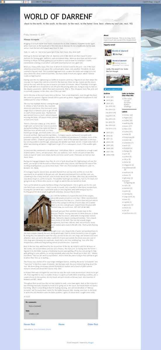 blog.darrenf.org/2014/12/whoops-acropolis.html