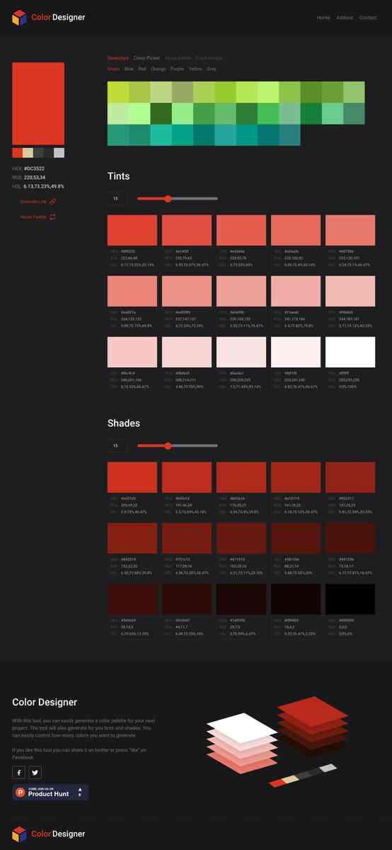 colordesigner.io