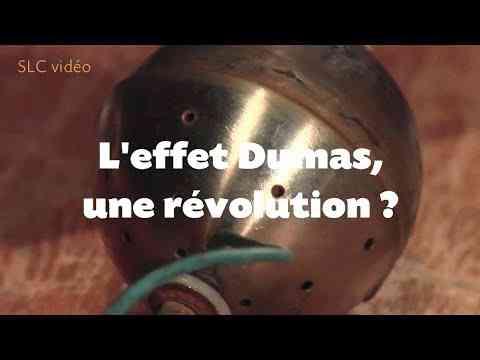 (18) L'Effet Dumas deux ans après - YouTube