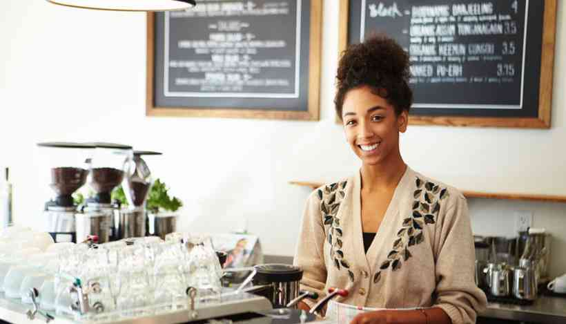Top Small Business Grants for Women and Minorities
