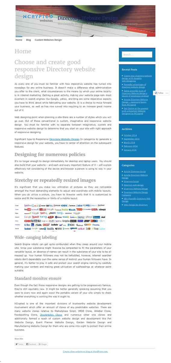 directorywebsitedesign.wordpress.com