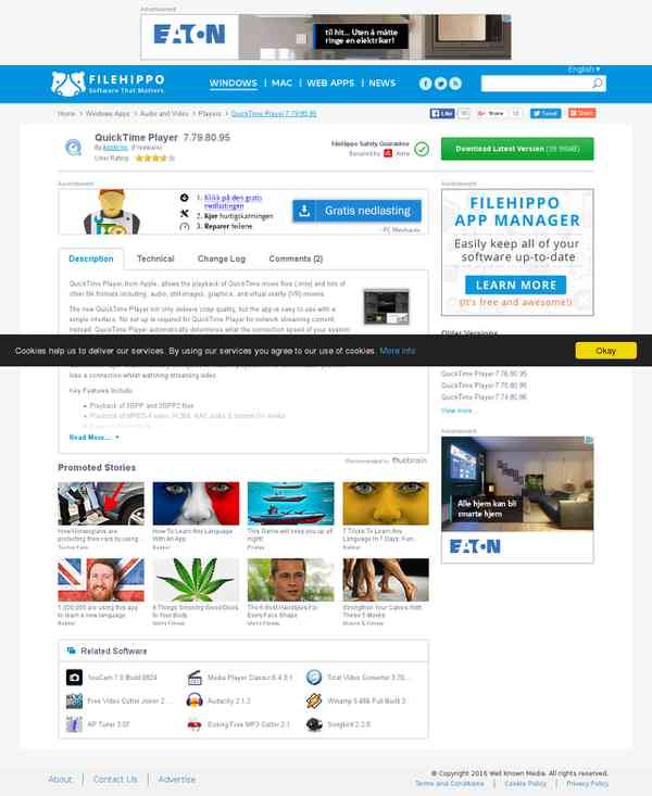 Directx 11 Download For Windows 7 Filehippo idea gallery