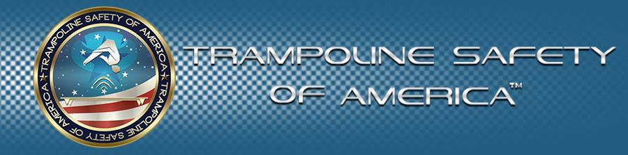 Trampoline Articles - Trampolinesafetyofamerica
