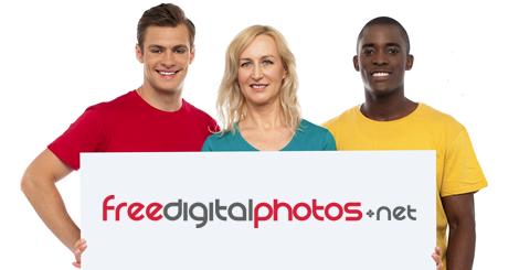Free Photos - Free Images - Free Stock Photos - FreeDigitalPhotos.net
