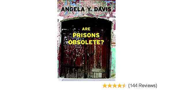 amazon.com/Are-Prisons-Obsolete-Angela-Davis/dp/1583225811/ref=nodl_#ace-6502918788