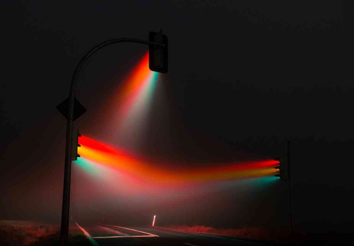 How Traffic Lights Affect UX: Color & UIs – uxdesign.cc