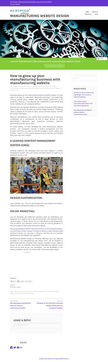 manufacturingwebsitedesign.wordpress.com/2014/03/28/how-to-grow-up-your-manufacturing-business-with…