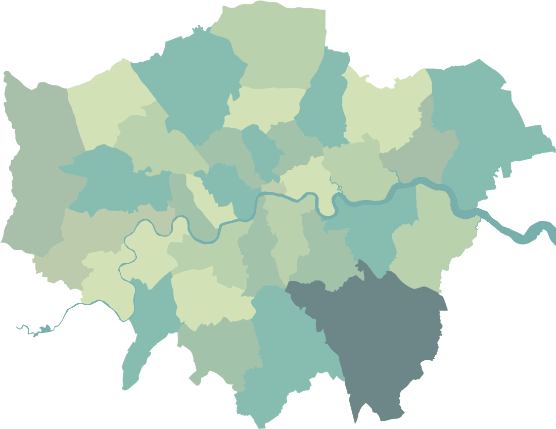 06. Bromley
