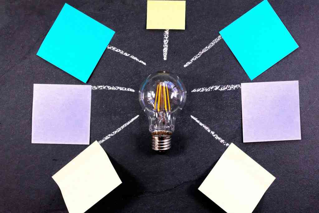 Tools für kollaboratives Arbeiten   bpb