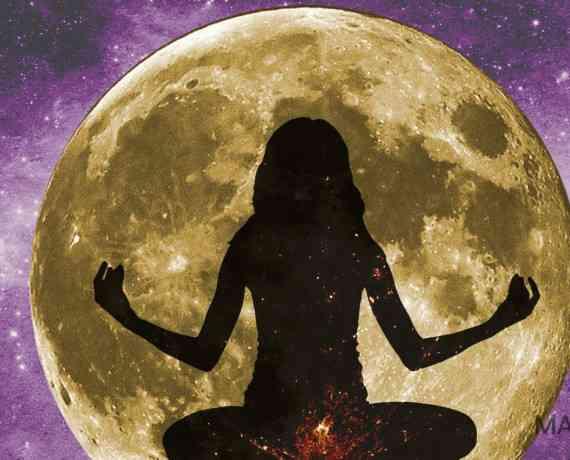 Menemukan Harmoni Dalam Budaya Jawa, Feminisme dan Meditasi Vipassana