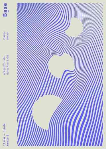 (120) Pinterest • The world's catalog of ideas