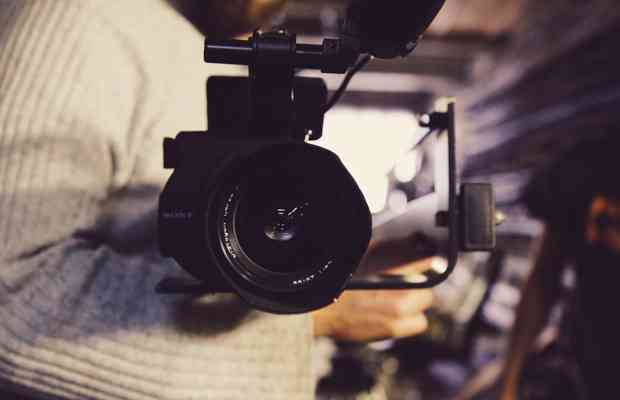 4 Reasons Why You Need a Video Marketing Strategy Right Now - The Mention Blog