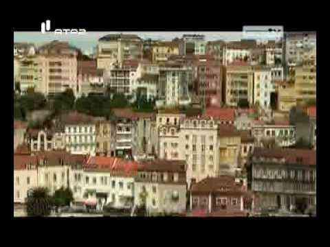 XVI Caminhos do Cinema Português | esectv