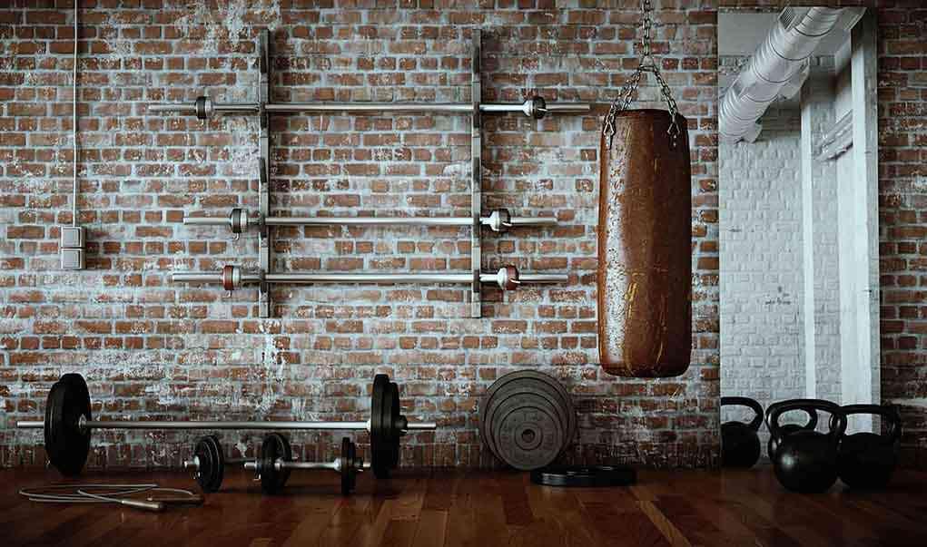 Fitness centre og træningscentre | Fitness World | Fitness DK | Billig | København, østerbro, ve…