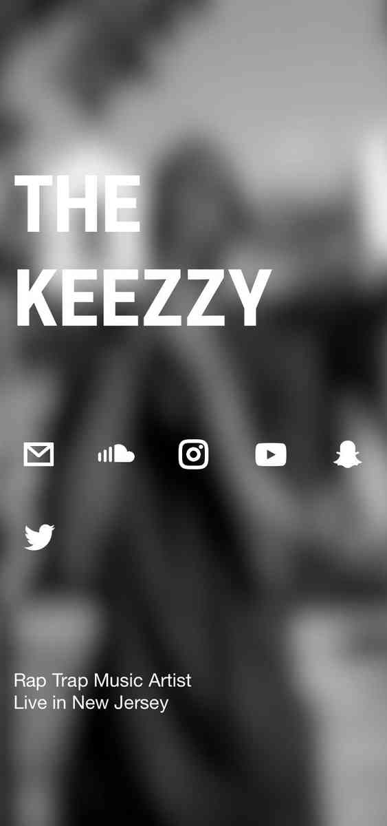The Keezzy