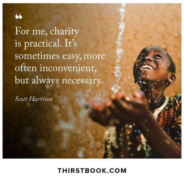 ThirstBook_charitywater-scottharrison-13